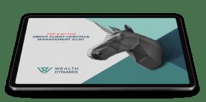 5 CLM myths